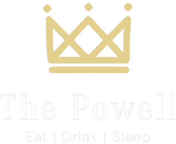 The Powell Bar & Restaurant Birchington