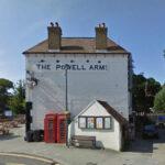 Powell-Arms-Birchington