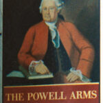 Powell-Arms-sign-1986-Birchington