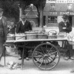 Powell-Arms-stall-1912-Birchington