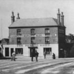 Powell-Arms-stall-Read-Birchington