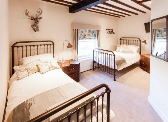 Room---5